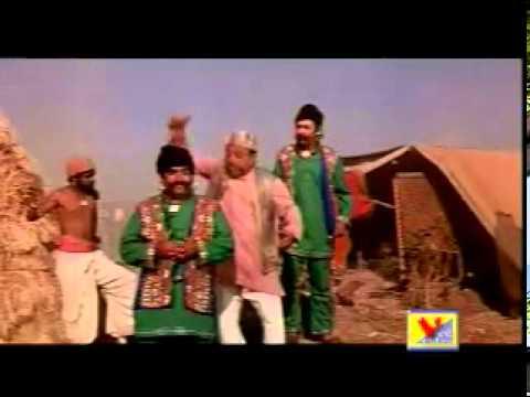lay ja payar zara sa (indian song).flv