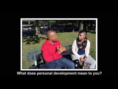 what-is-personal-development