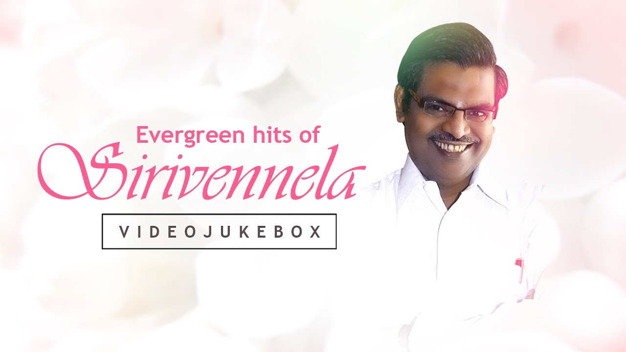 List of Telugu songs recorded by Shreya Ghoshal