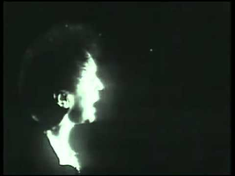 Edith Piaf   Non Je Ne Regrette Rien Live