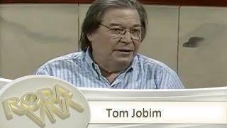 Baixar Tom Jobim - 20/12/1993