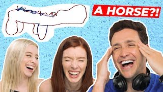real-doctor-plays-medical-pictionary-ft-carly-erin