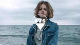 Oana Radu &amp Dr Mako feat. Eli - Tu