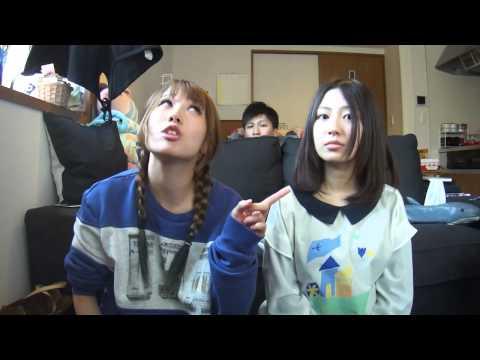 【アナと雪の女王】「Love is an Open Door」日本語『とびら開けて』 【口パク】