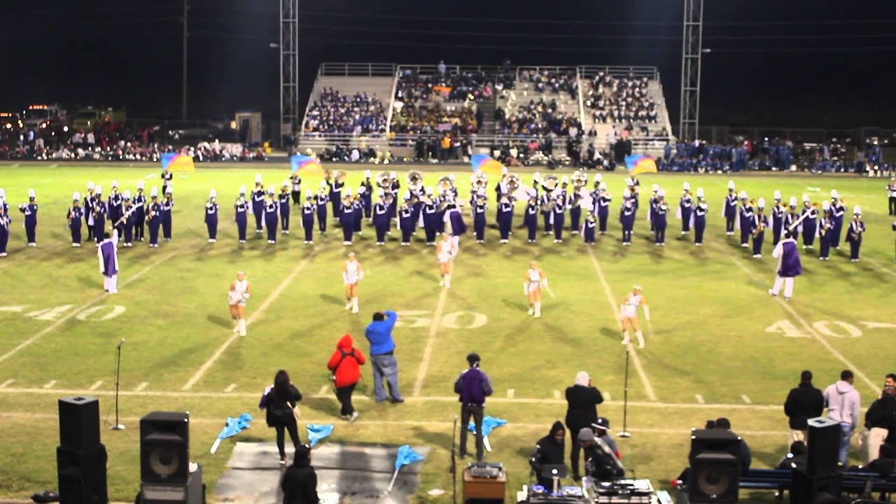 bands ri royal img invitational information hse