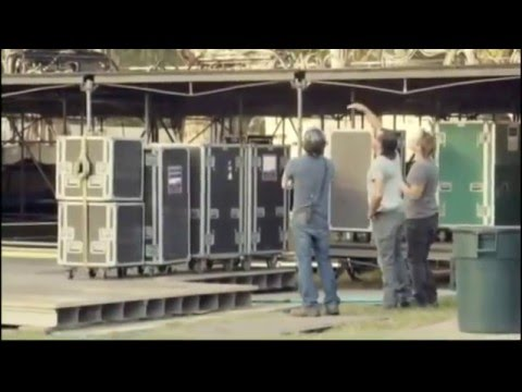 Tait StagesS01E12Ultra Music Festival