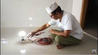 Listrik Gratis Pakai Magnit  Kok Tak Berhasil ?  Ini Rahasianya. (The Secrets of free electricity)
