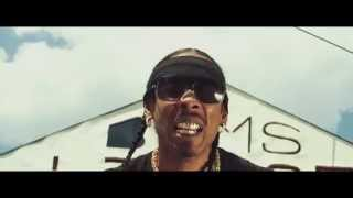 """BIG GIPP - """"I AIN'T TRIPPIN"""" (OFFICIAL VIDEO)"""