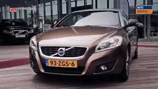 Volvo C70 buyers review