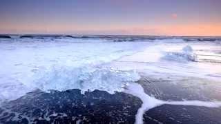 Iceland - Wild Nature ( Fujifilm X-T1 test )