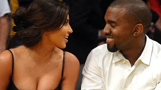 Kim Kardashian RESPONDS to Kanye Divorce Rumors After Breakdown