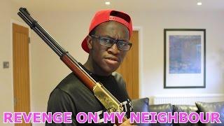 Revenge On My Neighbour thumbnail