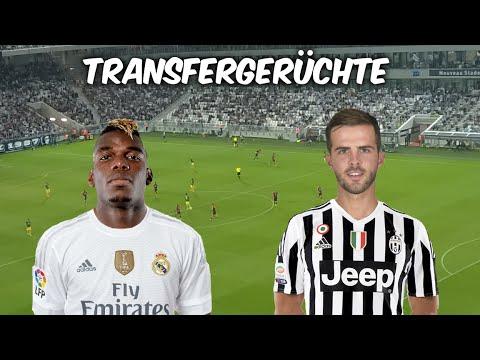 juventus turin transfers