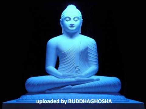 rathana suthraya sinhala lyrics pdf