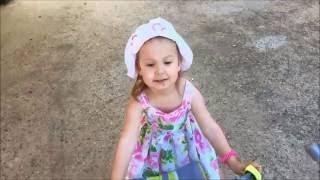 видео Шоппинг на Крите