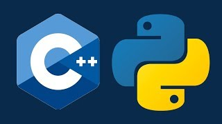 Python as C++'s Limiting Case