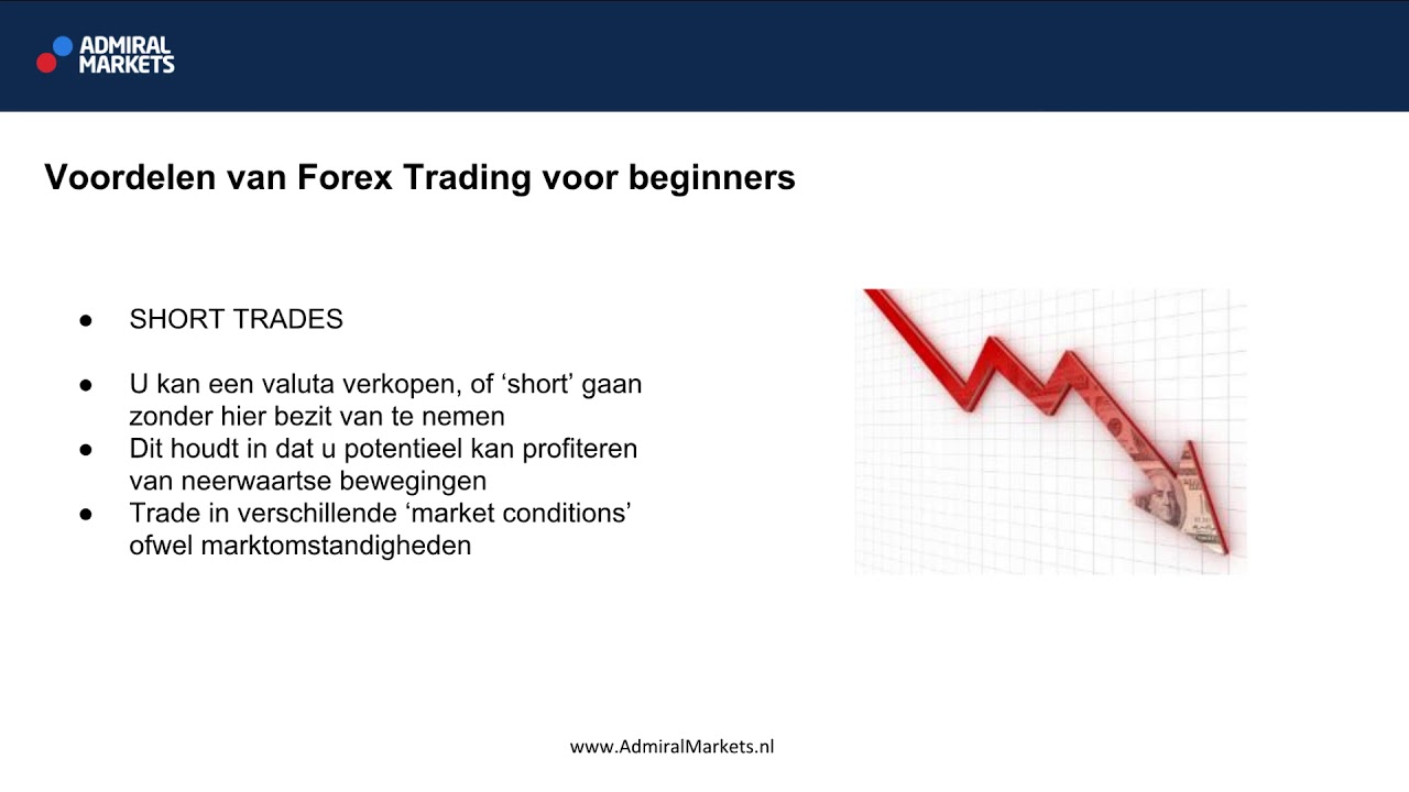 Advantages and Disadvantages of Insider Trading - Forex Education