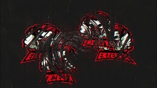 Free After Effects Intro Template #151 : Glitch Logo Reveal Intro Template