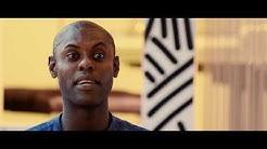 Pierre Alexandre ' Sweet Transvestite' A Short Film