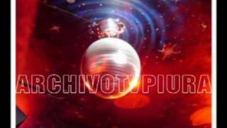 Download DISCO MIX 70's - PARTE 1 MP3 song and Music Video