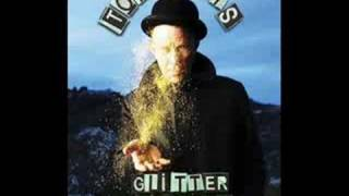 3. Tom Waits - Falling Down (Live, Atlanta 2008)