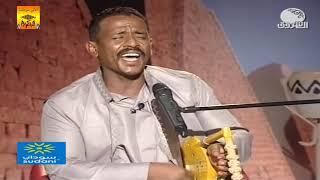 محمد النصري :: اماني :: اغاني طنبور 2018
