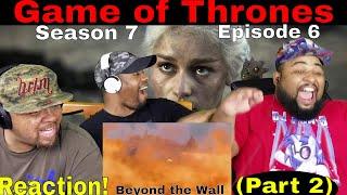Game of Thrones: Season 7 Episode 6