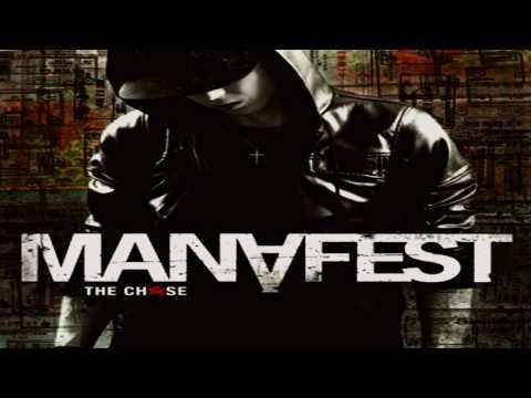 Manafest 4321 lyric