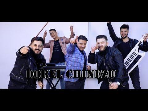 Dorel Chinezu - Iubirea Noastra Invinge Tot ( Videoclip Oficial ) 2018