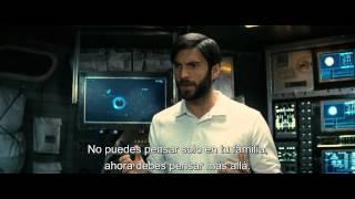 interestelar   trailer 3 subtitulado   oficial warner bros pictures