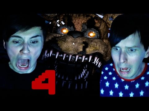 dan-and-phil-play-five-nights-at-freddy's-4