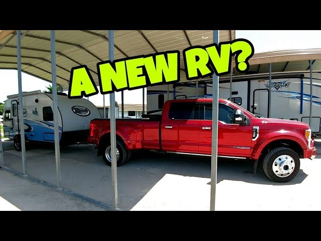 a-new-rv-for-the-channel-too-heavy-for-the-f450