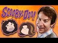 Scooby Doo Mystery Mayhem with Rob Huebel - Guest Grumps