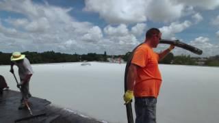 Video Broadcasting Mineral Roofing Granules, Rubber Granules, Aluminum Roofing Flake download MP3, 3GP, MP4, WEBM, AVI, FLV Juni 2018