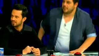 Aref ghafouri-İşinlanma!(şok eden goruntuler)