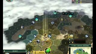 Дуэльный турнир.  biohazard vs Discoverer (2 карты)