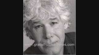 Jensen - Paul van Vliet - Etentje