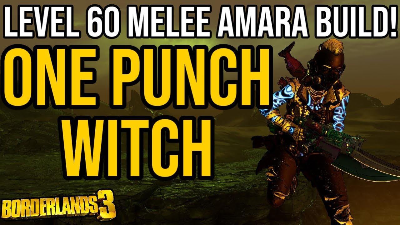 Grim Dawn - Chaos melee Witch Hunter gameplay + Fabius ... |Chaos Witch Melee Build
