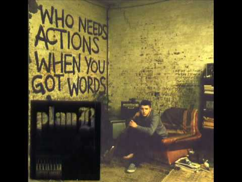 plan b - Kidz
