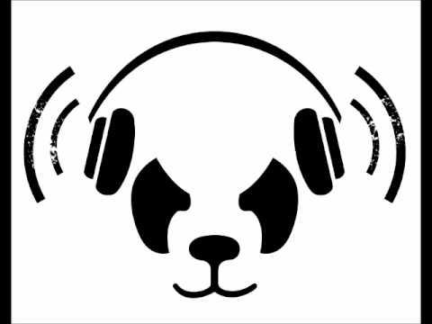 White Panda Edward Maya vs Roscoe Dash, Waka Flaka Flame, & Wale  Stereo Hands