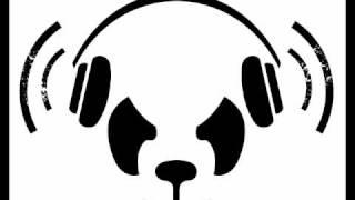 White Panda [Edward Maya vs. Roscoe Dash, Waka Flaka Flame, & Wale] -- Stereo Hands