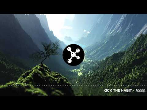 Download Youtube: [HD] Kick The Habit - 10000 [Bass Boosted]
