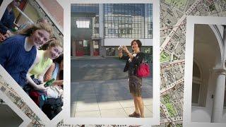 the berlin consortium for german studies bcgs