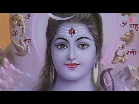 BAIL PE CHADHKE AA GAYE BHOLE SHIV BHAJAN BY NARENDRA CHANCHAL I FULL VIDEO SONG I SHIV UPASANA