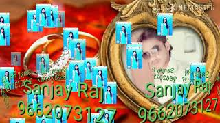 Maine Wafa Ki Tune ki Bewafai Raj DJ Sanjay