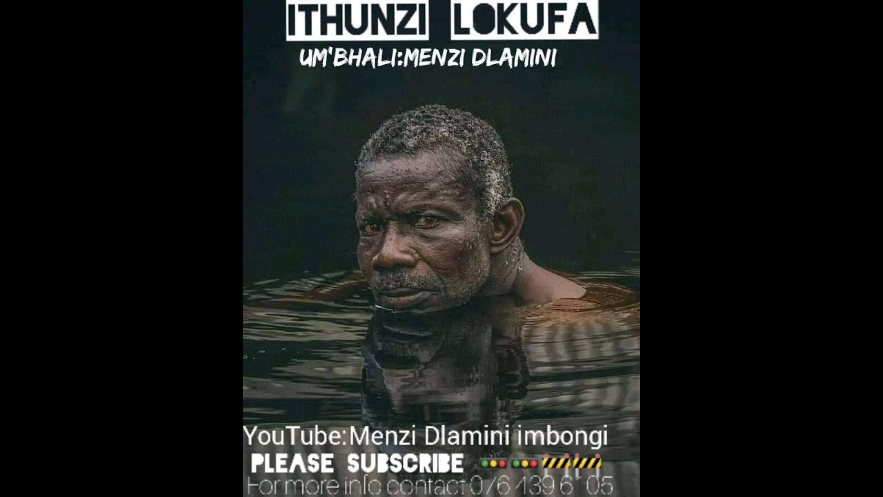 Download Menzi Dlamini  (Ithunzi lokufa)