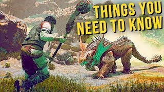 outer-worlds-10-things-you-need-to-know