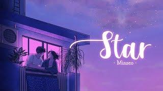 [VIETSUB] Star - Minseo (민서)