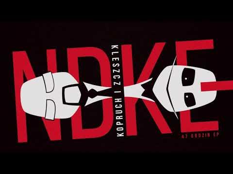Kleszcz i Kopruch - ZNAM LUDZI (Official Video NDKE) - prod. Doon