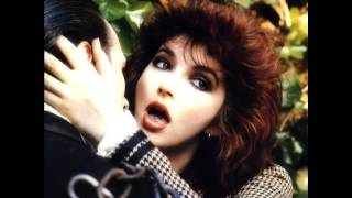 Kate Bush - The Dreaming (Private Remaster UPGRADE) - 10 Get Out Of My House